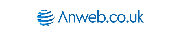 Anweb.co.uk