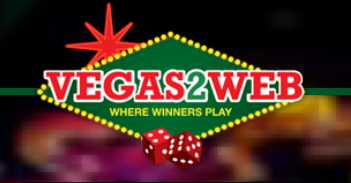Vegas2Web Casino Review