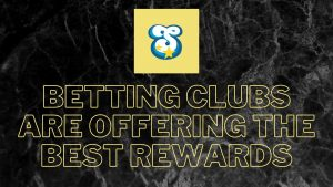 Svenskalotter Casino Rewards
